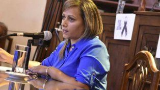 Gainza pondrá cuatro concejales entre los ocho primeros de Cambiemos