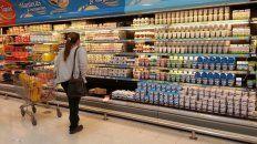 los 64 productos de precios cuidados que anuncio el gobierno y sus precios
