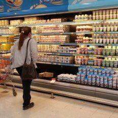 Los 64 productos de Precios Cuidados que anunció el Gobierno y sus precios