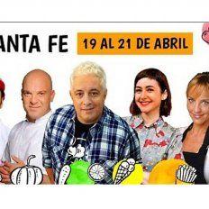 Expo Chef 2019