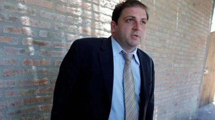La declaración de Bidone: dijo que cayó como un chorlito, y apuntó contra Carrió, Stornelli y la AFI