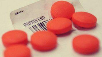 tras alertar sobre el uso del ibuprofeno, estas son las graves consecuencias que podria traer