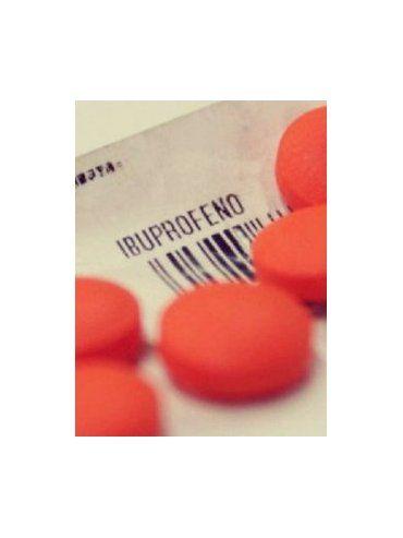 Tras alertar sobre el uso del Ibuprofeno, estas son las graves consecuencias que podría traer