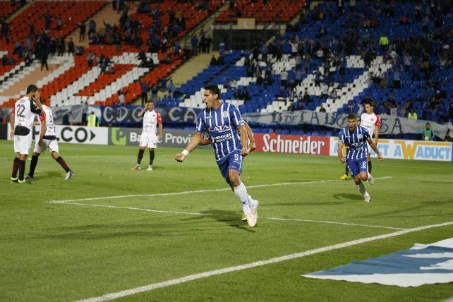 Boca podrá llevar a sus hinchas a Mendoza
