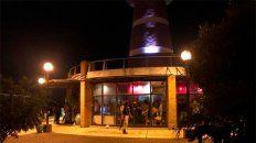 continuan los allanamientos en busqueda de droga en concepcion del uruguay