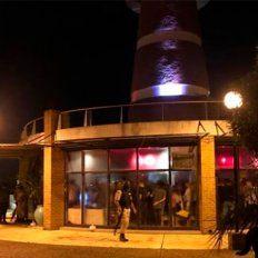Continúan los allanamientos en búsqueda de droga en Concepción del Uruguay