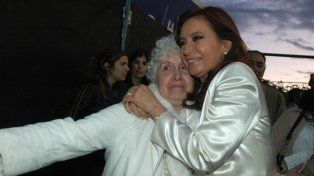 Escrachan al empresario del agronegocio que molestó a Cristina Kirchner en el avión