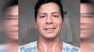 Descuartizó a su exnovia y lo dejaron en libertad: secuestró, golpeó y abusó de otra mujer