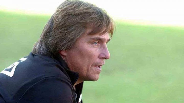 La conmovedora despedida de un ex Patronato a Julio César Toresani