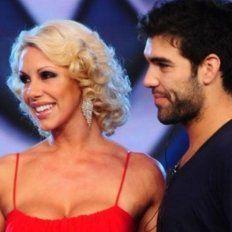 Mónica Farro denunció terribles golpizas por parte de su ex Jorge Negrito Luengo, productor de Tinelli