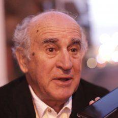 Parrilli: El kirchnerismo hizo un aporte valorable al triunfo en Entre Ríos