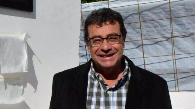 El desgarrador relato de la mujer que acusa al intendente de Lucas González de violencia y abuso