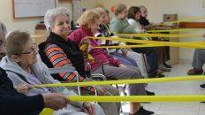¿que criterios utilizar a la hora de elegir una residencia gerontologica?