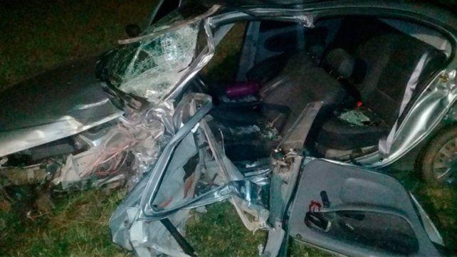 El STJ sancionará al forense que conducía ebrio y causó un choque
