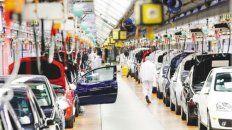 advierten sobre fallas de fabricacion en casi 100.000 autos en la argentina