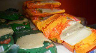 Salud objetó la calidad nutricional de los Productos Esenciales
