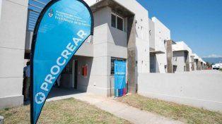 Cómo acceder a las nuevas líneas de crédito hipotecario para la vivienda