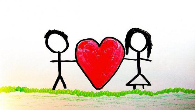 Enamorarse: ¿Fusión o Libertad?