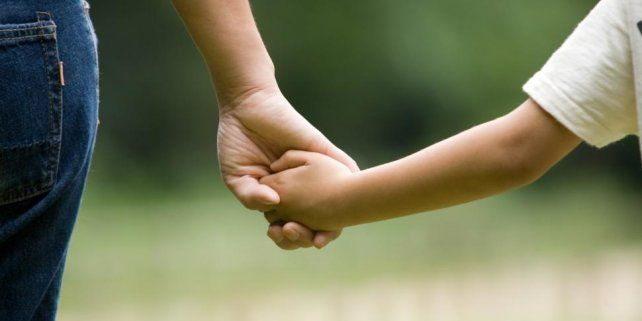 Tendencia inédita: en Santa Fe, la mitad de chicos adoptados tiene más de 8 años