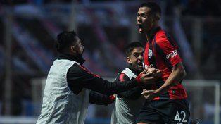 San Lorenzo no sufrirá quita de puntos