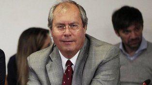 La UCR Entre Ríos repudió el ataque al diputado Olivares