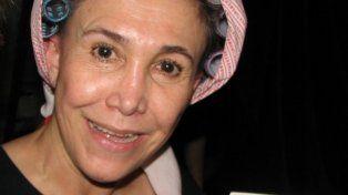 Las fuertes confesiones de Florinda Meza sobre la muerte de Chespirito: Sólo quería dormir y no despertar