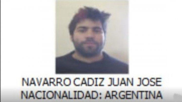 Detuvieron a un prófugo del ataque a Olivares y Yadón