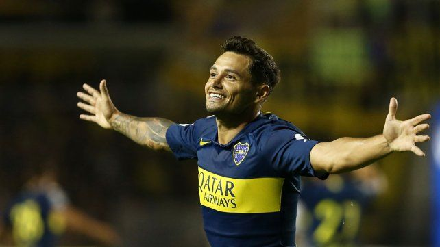 El regreso. Será la primera vez que Mauro pisará el Amalfitani tras su polémica salida de El Fortín.