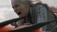 los memes del quinto episodio de game of thrones