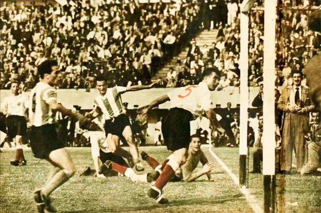 ¿Por qué se celebra el Día del Futbolista?