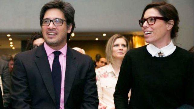 El fallo de la Corte que retrasa el juicio a CFK enfureció al Gobierno