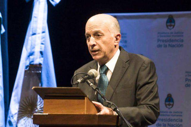 El Procurador General pidió a la Corte que el juicio contra CFK comience la próxima semana