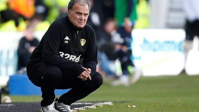 El Leeds de Bielsa perdió un partido increíble y se despidió del ascenso