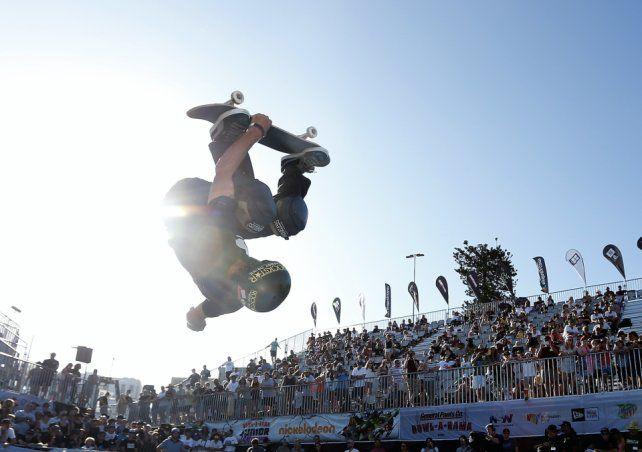 <div>Los Juegos Panamericanos de Lima 2019 ahora contarán con 39 deportes y 22 clasificatorios olímpicos.</div>