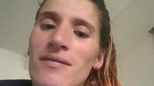 Joven de Viale está en emergencia nacional a la espera de trasplante bipulmonar