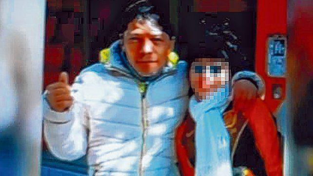Sin pruebas, homicidio de Rosario sigue en trámite en Victoria