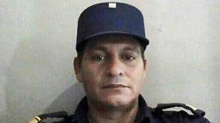 Policía entrerriano condenado a 23 años de cárcel por violar a sus hijas