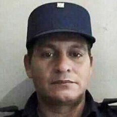 Dieron a conocer los fundamentos del fallo que condenó a 23 años de prisión a policía que abusó de sus hijas
