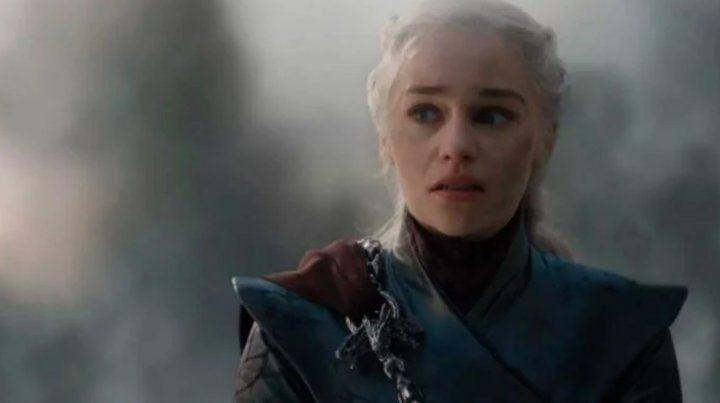 Fans de Game of Thrones juntan firmas para que se rehaga la octava temporada