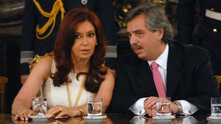 Guillermo Moreno explicó por qué Alberto Fernández fue una pésima elección de Cristina