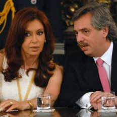 El impacto en las redes sociales tras la sorpresiva decisión de CFK