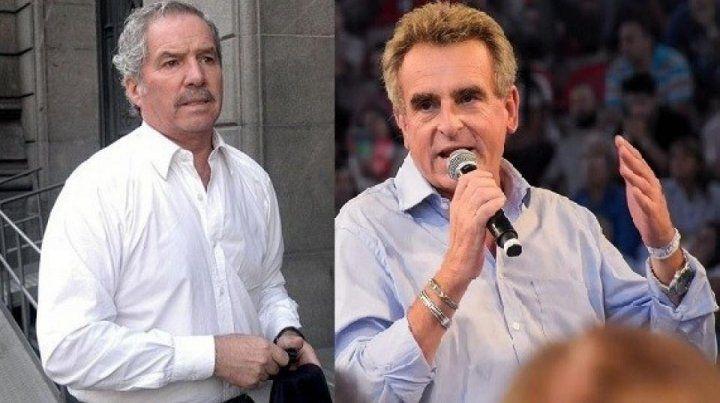 El impacto político en el escenario del binomio Fernández-Fernández