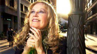 Murió en España la actriz argentina Analía Gadé: Tenía 87 años