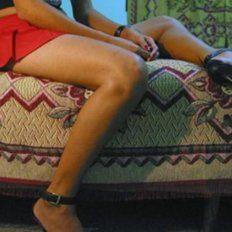 La drogaba para obligarla a prostituirse en Entre Ríos y Santa Fe