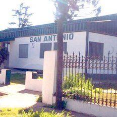 Si bien es el Estado el administrador de La Atalaya, lo producido se destina el hospital de Gualeguay, tal lo legado por su entonces propietario.