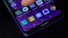 se divorciaron google y huawei: ¿como afecta a los usuarios?