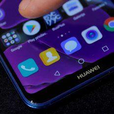 Se divorciaron Google y Huawei: ¿cómo afecta a los usuarios?