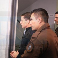 Causa Micaela García: En Casación, fiscal y querellantes pidieron prisión perpetua para Pavón