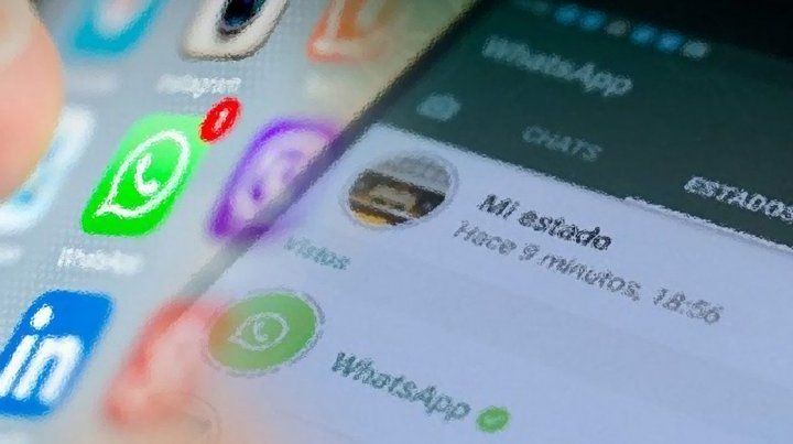 WhatsApp confirmó que la APP tendrá publicidad a partir de 2020