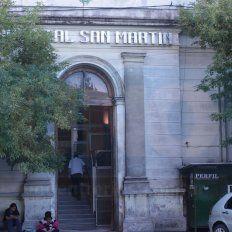 Murió el joven que había sido baleado en la cabeza en Anacleto Medina